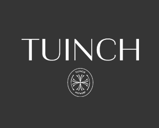 tuinch