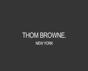 thombrowne